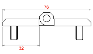 SW_4-262