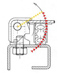 deel2-2.jpg