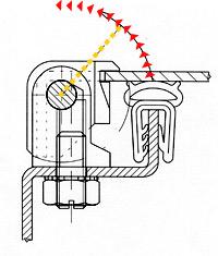 deel2-3.jpg