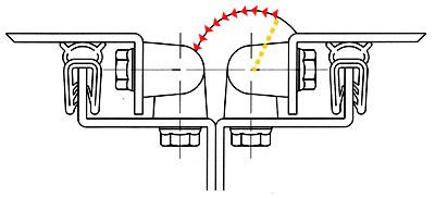 deel3-6.jpg