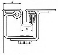 deel4-4.jpg